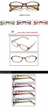 Fashion Optical Frame TR90