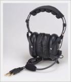 Deluxe Headset