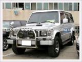 Used SUV -Galloper 2 Hyundai