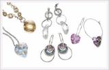 Swanee Jewelry
