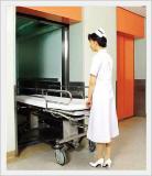 [EUCCK] Hospital Elevator