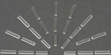 PLC Splitter Chip