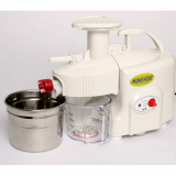 Green Power Kempo Juice Extractor