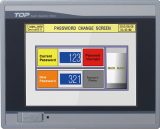 _M2I Corporation_ XTOP05TV_ED_E_ HMI_ TOUCH PANEL_ M2I_ TOP