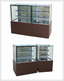 Display Case : Cafe - Cafe-P4
