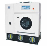 dry-cleaning equipment,dry cleaner,laundry shop dry clean machine,dry cleaning machine