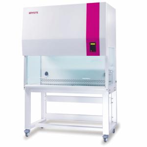 puricube bio safety cabinet