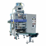 Stick Pack Packaging Machine VP303