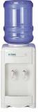 Bottled Water Cooler (SB5CH, SB5C)