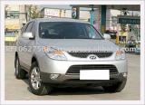 Used SUV -Veracruz Hyundai