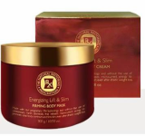 Body Cream_Lift_Slim_Body Care Cream_Skin Care_Diet Cream