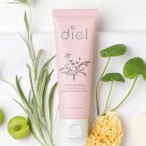 Diel Centella 24 CREAM_ Baby Cream_ Baby cosmetic