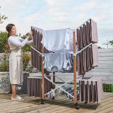 Laundry Drying Rack Series