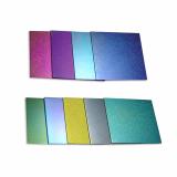 Titanium Tile