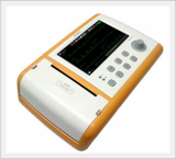 ECG(Electrocardiograph) Machine BCM600