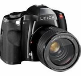 Leica S2 37-5 MP Camera Body Only -10-000 USD