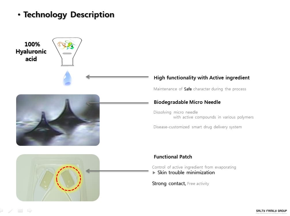 Y-lab 03_technical descriptioin.jpg