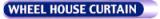 Wheel House Curtain