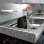 CMMA Solid Surface _Acrylic_Polyester_