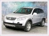 Used SUV -Winstorm GM Daewoo