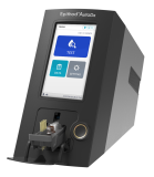 Epithod AutoDx Analyzer