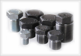 Industrial Fastners for Bolt and Nut