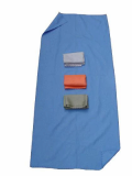 Compact Hiking Towel