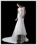 Wedding Dress #1262