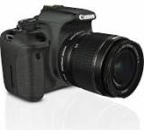 Canon T4i Camera with 18-135mm Lens -500 USD