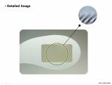 Y-lab 04_detailed image.jpg