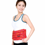Abdominal waist _ Herbal poultice pack