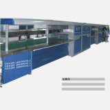 R_9980C Double_Layer Infrared Assembly Line