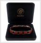 Gumcheon Sericite Health Bracelet
