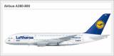 [EUCCK] Airbus A380