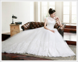 Wedding Dress #1310