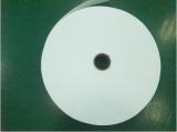 Fiberglass AGM Separator/ VRLA Batteries