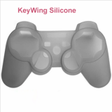 Sony PS3 Controller silicone case.jpg