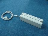 MSR805 USB Magnetic Swipe Card Reader/Writer