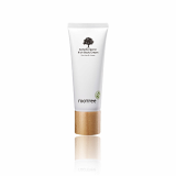 Rootree Camphorganic Rich Body Cream