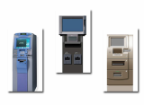 Kiosk System (Kiosk System)