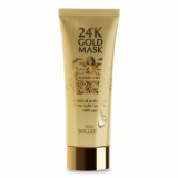 _Urban Dollkiss_ Agamemnon 24K Gold Mask 100ml