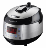 Rice_Multi Cooker _CJH_B10 SERIES_