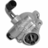 Fuel Filter[Lucky International]