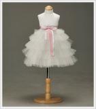 Baby Dress #14P