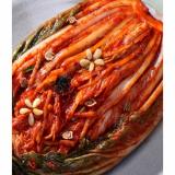 Cabbagekimchi
