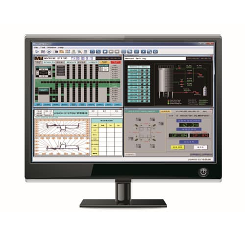 _M2I Corporation_ TOP_VIEWFULLP_ HMI_ TOUCH PANEL_ SCADA