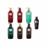 AMOREPACIFIC Ryeo Shampoo _ Conditioner