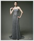 Evening Dress #0710P