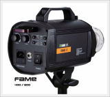 FAME Strobe Flash Lights
