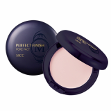 Perfect Finish Pore Pact